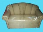 ซ่อมโซฟา สวนหลวง - Taddow Furniture