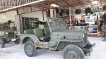 รถจี๊ปทหารมือสอง ระยอง - แตงมารีนส์ ระยอง