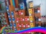 ทินเนอร์ หัวหิน - Mr Paint Hua Hin Co., Ltd.