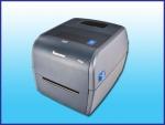 เครื่องพิมพ์บาร์โค้ด - บริษัท ริบบอน (ไทยแลนด์) จำกัด