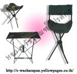 เก้าอี้ 3 ขา Butterfly - ห้างหุ้นส่วนจำกัด ส วัชรภัณฑ์ โปรดักส์