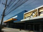อลูมิเนียมคอมโพสิตแต่งอาคาร นครปฐม - ห้างหุ้นส่วนจำกัด มนตรีอลูแคลด