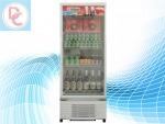 ตู้แช่ประตูเดียว สระแก้ว - บริษัท ไวคูลเทคโนโลยี (ประเทศไทย) จำกัด สระแก้ว