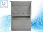 ตู้น้ำดื่ม สระแก้ว - บริษัท ไวคูลเทคโนโลยี (ประเทศไทย) จำกัด สระแก้ว