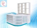 เคาน์เตอร์มินิมาร์ท สระแก้ว - บริษัท ไวคูลเทคโนโลยี (ประเทศไทย) จำกัด สระแก้ว