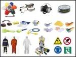 อุปกรณ์จราจรโรงงาน ชลบุรี - บริษัท วัชรพล โปรดักส์ จำกัด