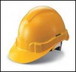 อุปกรณ์ป้องกันศรีษะ อมตะ - บริษัท วัชรพล โปรดักส์ จำกัด