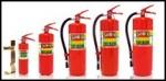 จัดหาถังดับเพลิง ชลบุรี - บริษัท วัชรพล โปรดักส์ จำกัด