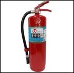 จำหน่ายถังดับเพลิง อมตะ - บริษัท วัชรพล โปรดักส์ จำกัด