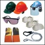 อุปกรณ์ป้องกันระบบทางเดินหายใจ - บริษัท วัชรพล โปรดักส์ จำกัด