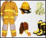 อุปกรณ์ความปลอดภัยสำหรับโรงงาน - บริษัท วัชรพล โปรดักส์ จำกัด