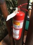 ขายส่งถังดับเพลิงสีแดง ภูเก็ต - ดับเพลิง ภูเก็ต สามกองเซฟตี้