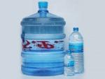 น้ำดื่มเอส.พี.เอ. - บริษัท เอ็นพี ดริ้งกิ้ง วอเตอร์ คอร์เปอร์เรชั่น จำกัด