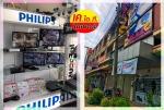 รับวางระบบเครือข่าย สระบุรี - บริษัท เค ไอ ที ไซเบอร์ จำกัด