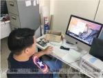 รับลงโปรแกรม สระบุรี - CCTV Saraburi - K I T Cyber