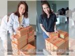 ขายส่งอุปกรณ์ไอที สระบุรี - CCTV Saraburi - K I T Cyber