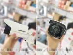 จำหน่ายกล้องวงจรปิด สระบุรี - CCTV Saraburi - K I T Cyber