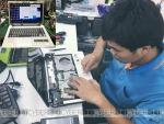 รับซ่อมโน๊ตบุ๊ค สระบุรี - CCTV Saraburi - K I T Cyber