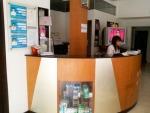 ร้านหมอฟัน - tooth-gum clinic