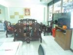 ห้างหุ้นส่วนจำกัด ศิวกรกระจกรถยนต์