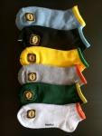 ต่อขายถุงเท้า สิงห์บุรี - ขายถุงเท้า ต่อถุงเท้า สิงห์บุรี