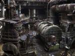 รับประมูลเครื่องจักรโรงงาน ระยอง - อาณาจักรโลหะรุ่งเรือง