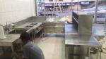 เครื่องครัวสแตนเลส สงขลา - บุญธรรม เตาแก๊ส
