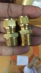 บริษัทขายข้อต่อ ทองเหลือง - Bangkok Copper Tube LP