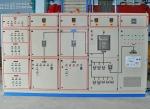 รับผลิตเครื่องทำน้ำแข็ง - SSP Ice System Co Ltd