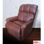 ซ่อมเบาะ Reclining chair - อะแดปทีฟ รับออกแบบ-ซ่อม-ทำเฟอร์นิเจอร์