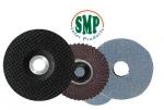 ขายส่งใบตัด ใบทรายซ้อน หินเจียร ราคาถูก - S M P Inter Product Co Ltd