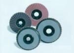 ขายส่ง กระดาษทรายหลังกาวและกระดาษทรายกลมหลังกาว - S M P Inter Product Co Ltd