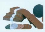 ขายส่ง กระดาษทรายกลม บางบอน - ขายกระดาษทราย  กระดาษทรายซ้อน กระดาษทรายกลม ใบเจียร ใบตัด S.M.P. INTER PRODUCTS