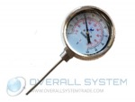 (Bi Thermometer) ... - Overall System Co Ltd
