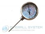 (Bi Thermometer) ... - บริษัท โอเวอร์ออล ซิสเท็ม จำกัด