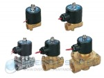 ( Solenoid ) ... - Overall System Co Ltd