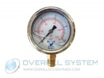 (Gauge) ... - Overall System Co Ltd
