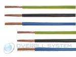 (H07V-K) ... - Overall System Co Ltd