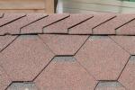 Shingle Roof ข้อดีของหลังคาเวลาฝนตกเสียงไม่ดัง - บริษัท แทคัง จำกัด