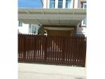 ประตูบ้าน - Somnuk Karnchang Shop