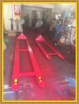 แฮนด์ลิฟท์ - Muyong Machinery Co Ltd