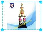 จำหน่ายถ้วยรางวัลราคาถูก พระราม2 - Siam Award Co Ltd