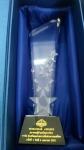 จำหน่ายถ้วยรางวัล บางขุนเทียน - Siam Award Co Ltd