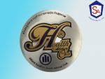 จำหน่ายเหรียญรางวัลราคาถูก พระราม2 - Siam Award Co Ltd