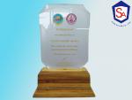 ขายส่งถ้วยรางวัล - Siam Award Co Ltd