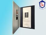 ขายส่งโล่รางวัล บางแค - Siam Award Co Ltd