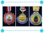 จำหน่ายเหรียญรางวัลราคาถูก พระราม2 - ถ้วยรางวัล โล่รางวัล เหรียญรางวัล สยาม อวอร์ด