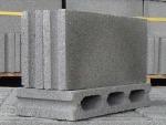 อิฐบล็อก นครปฐม - Monthonthong Building Materials