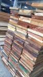ไม้แปรรูป นครปฐม - Monthonthong Building Materials