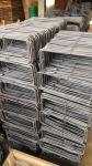 เหล็กปลอกเสา นครปฐม - Monthonthong Building Materials